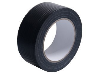 Reparaturband Power Tape Duct 50 y